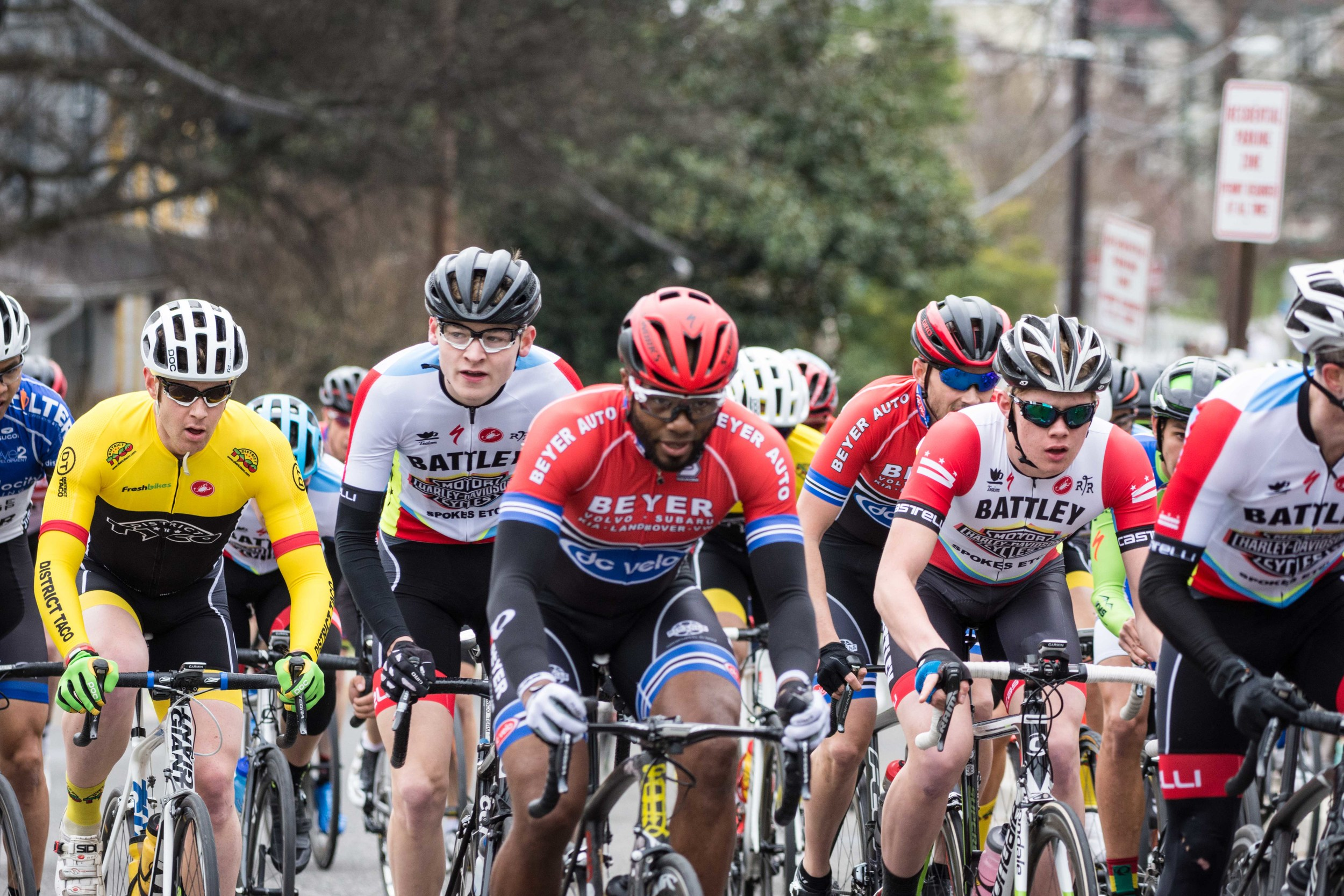 20160312110810 Route One Rampage Criterium 0606.jpg