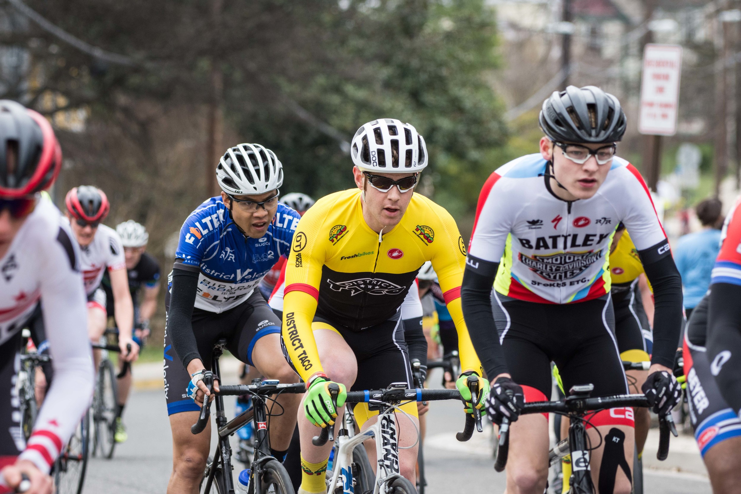 20160312110812 Route One Rampage Criterium 0607.jpg