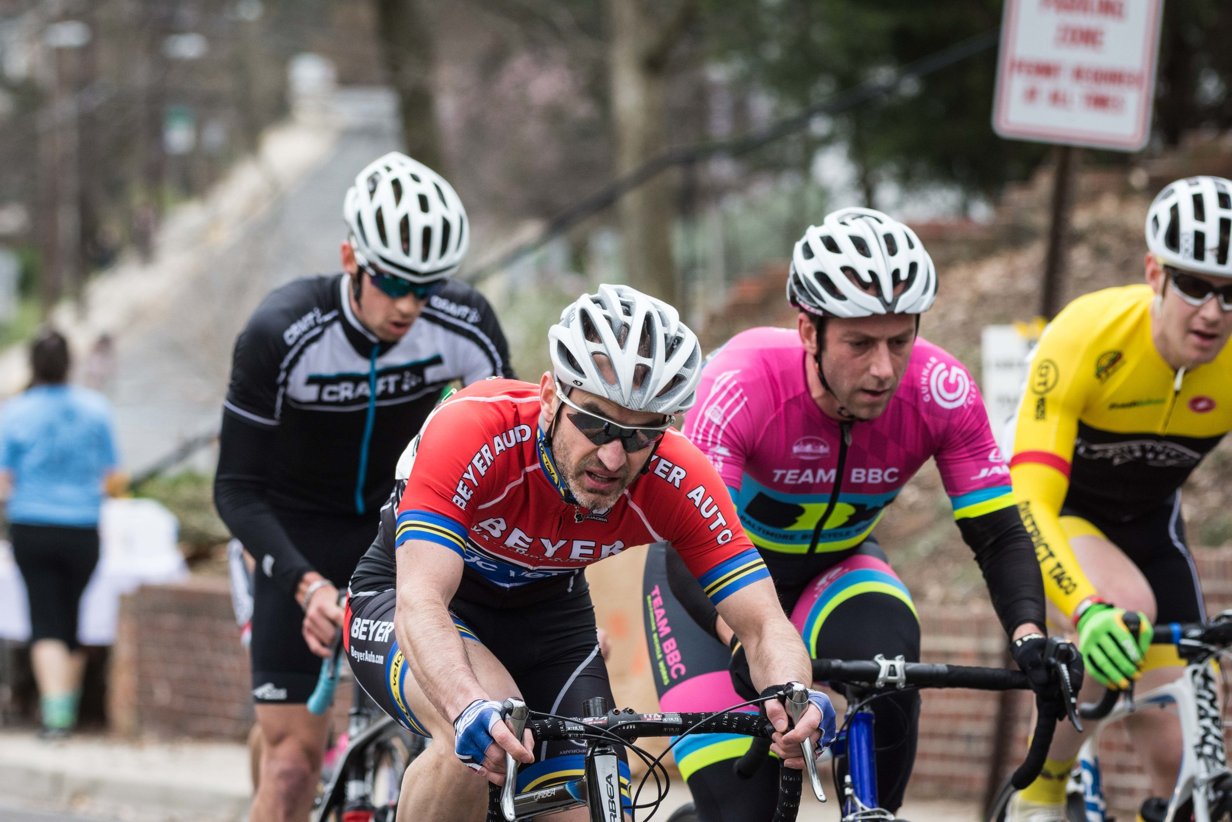 20160312111524 Route One Rampage Criterium 0806.jpg