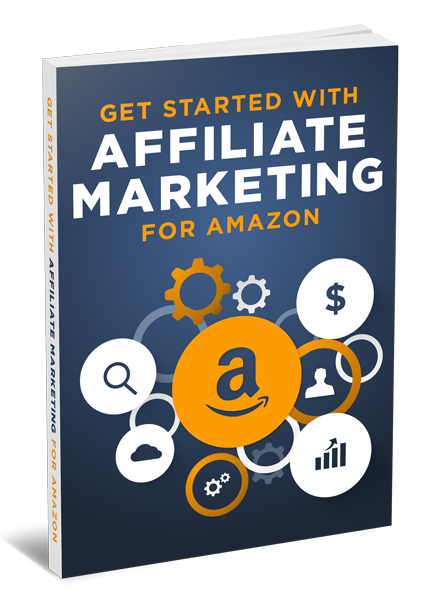 Get-Started-with-Affiliate-Marketing-for-Amazon-3D-Large.png