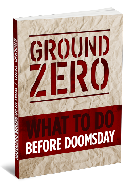 Ground-Zero-What-to-Do-Before-Doomsday-3D-Large.png