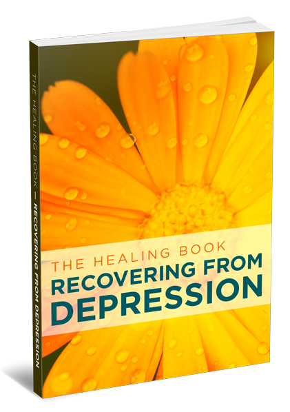 The-Healing-Book-Recovering-From-Depression-3D-Large.png