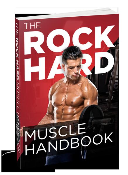 Rock-Hard-Muscle-Handbook-3D-Large.png