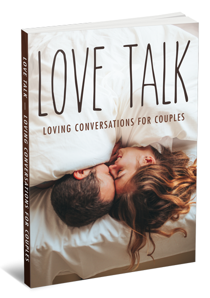 Love-Talk-Loving-Conversations-for-Couples-3D-Large.png