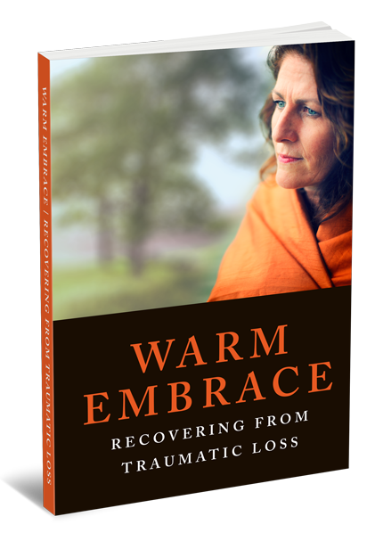 Warm-Embrace-Recovering-From-Traumatic-Loss-3D-Large.png