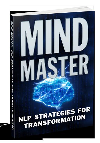 Mind-Master-NLP-Strategies-for-Transformation-3D-Large.png