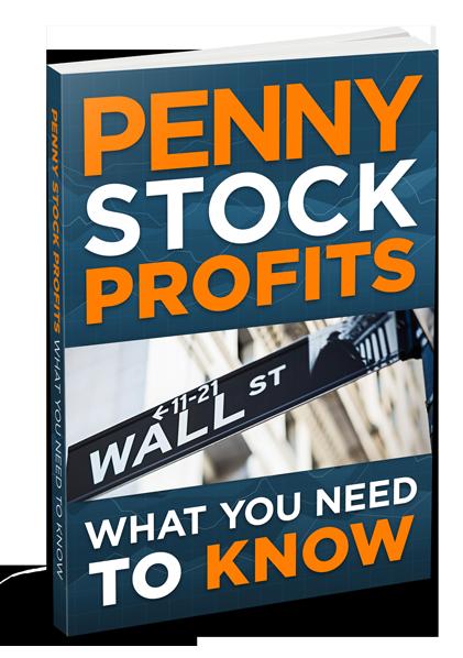 Penny-Stock-Profits-3D-Large.png