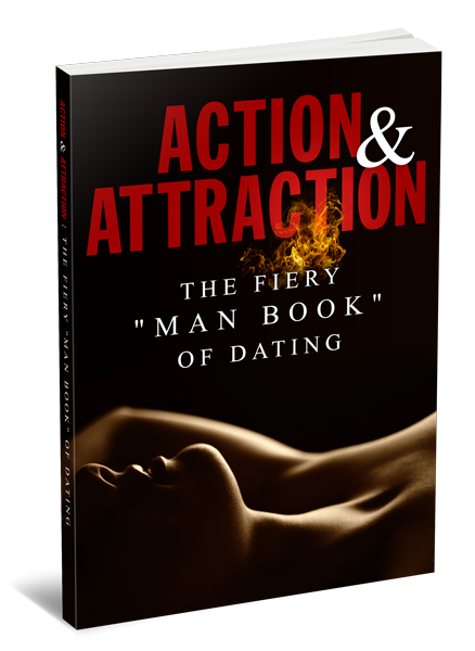 Action-and-Attraction-3D-Large.png