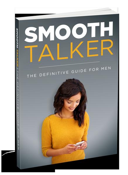 Smooth-Talker-3D-Large.png