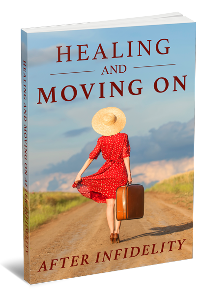 Healing-and-Moving-On-After-Infidelity-3D-Large.png