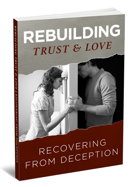 Rebuilding-Trust-and-Love-Recovering-from-Deception-3D-Large.png