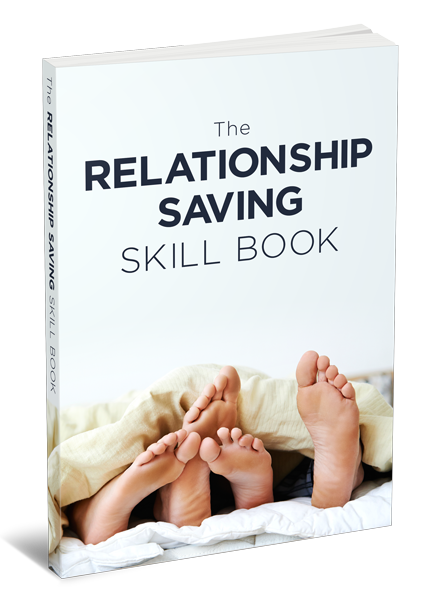 Relationship-Saving-Skill-Book-3D-Large.png