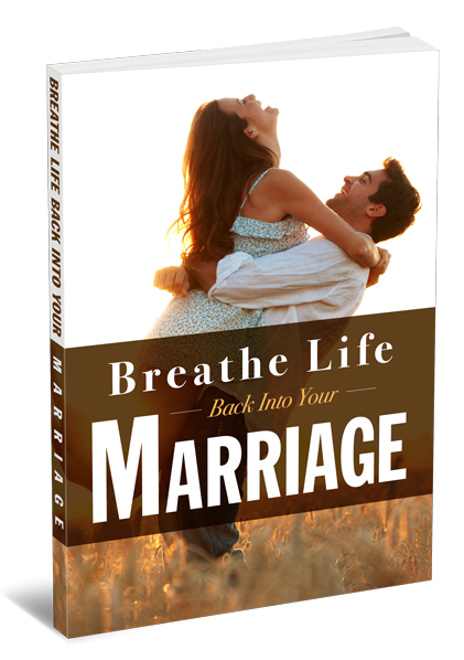 Breathe-Life-Back-Into-Your-Marriage-3D-Large_03.png