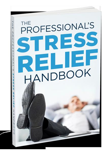 Professionals-Stress-Relief-Handbook-3D-Large.png