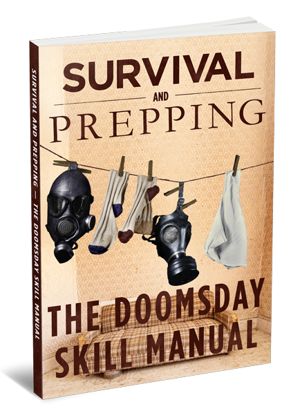 Survival-and-Prepping-3D-Large.png