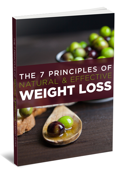 The-7-Principles-of-Natural-and-Effective-Weight-Loss-3D-Large.png