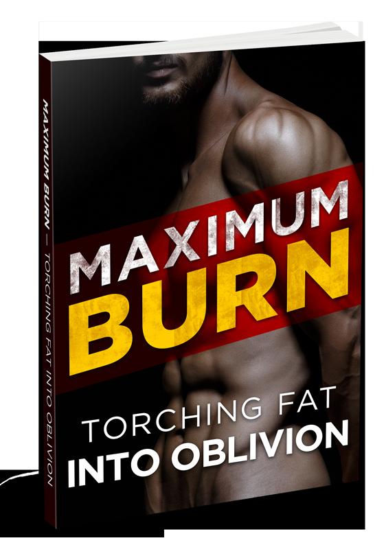 Maximum-Burn-Torching-Fat-Into-Oblivion-3D-Large.png