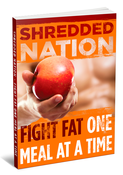 Shredded-Nation-Fight-Fat-One-Meal-at-a-Time-3D-Large.png