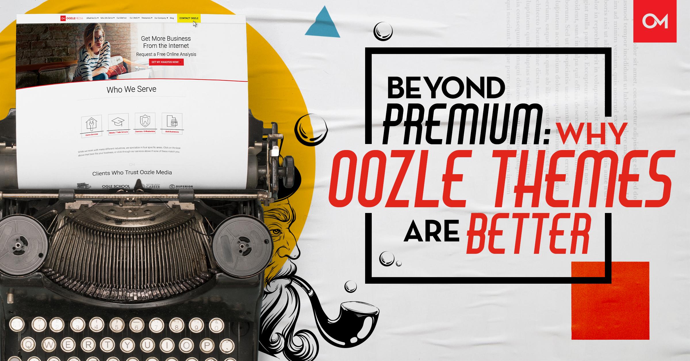 Oozle-Blog-Custom-Themes-Mary2019.png