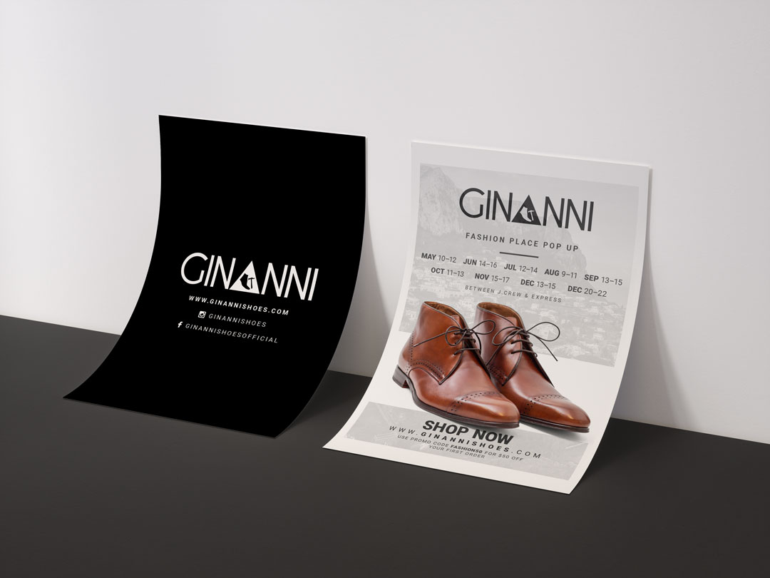 Ginnani-Flyer-Mockup.jpg