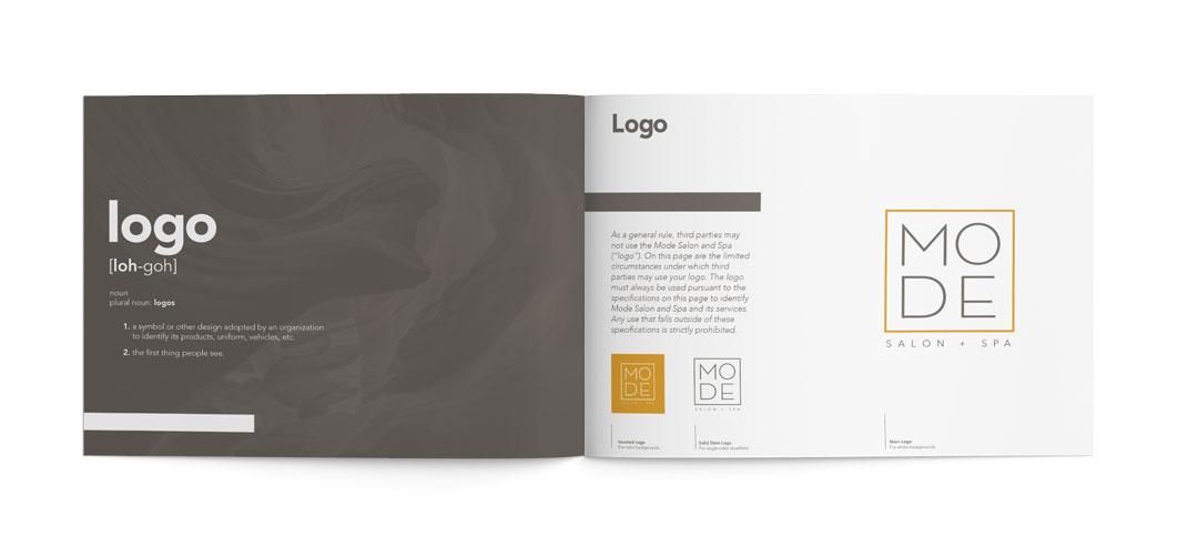 Mode-Brand-Guide-Mockup.jpg