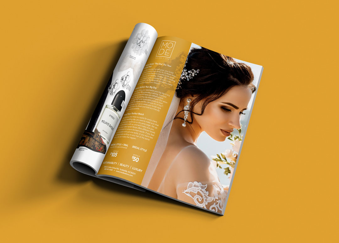 Mode-Magazine-Mockup-2.jpg