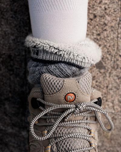 merrell-boot.jpg