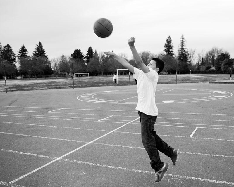 Jump Shot.jpg