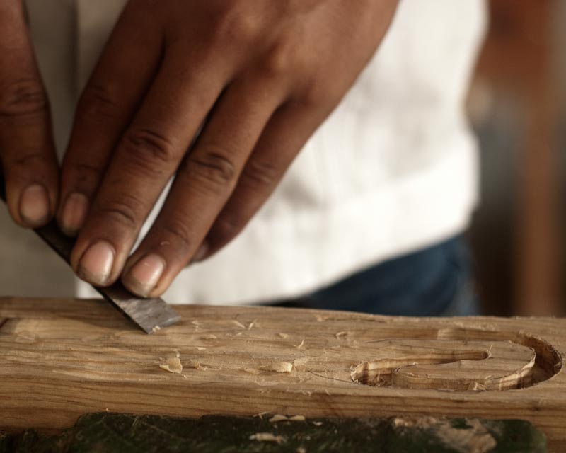 hands and chisel.jpg