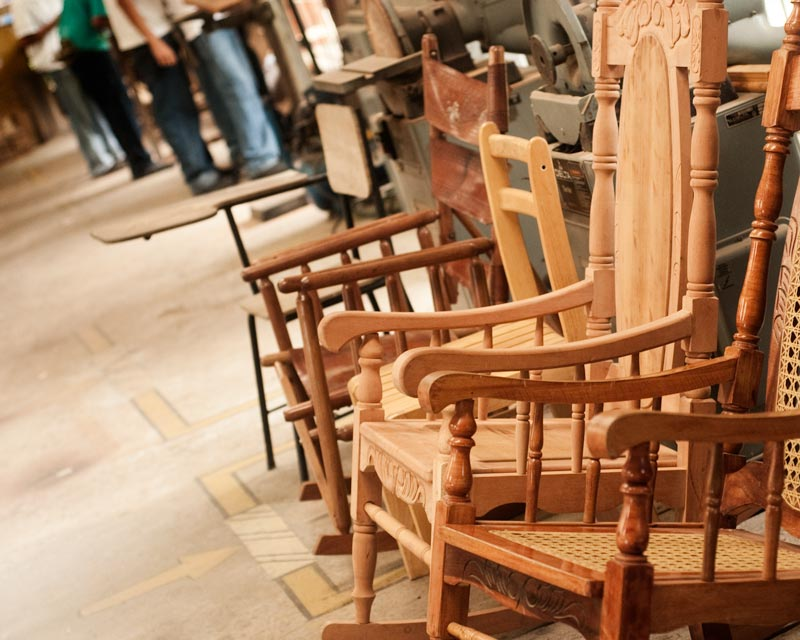 woodworking examples and inspiration.jpg