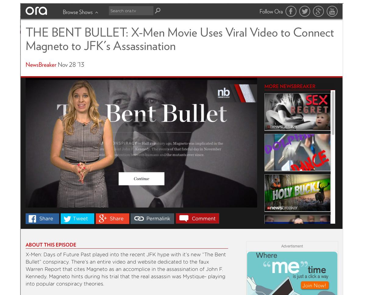 BentBullet_Press5.jpg