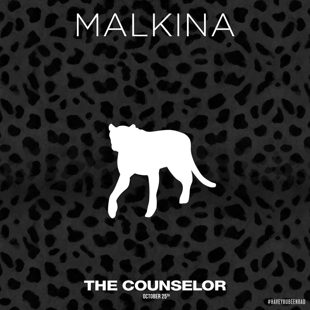 _0000_malkina-minimal.png