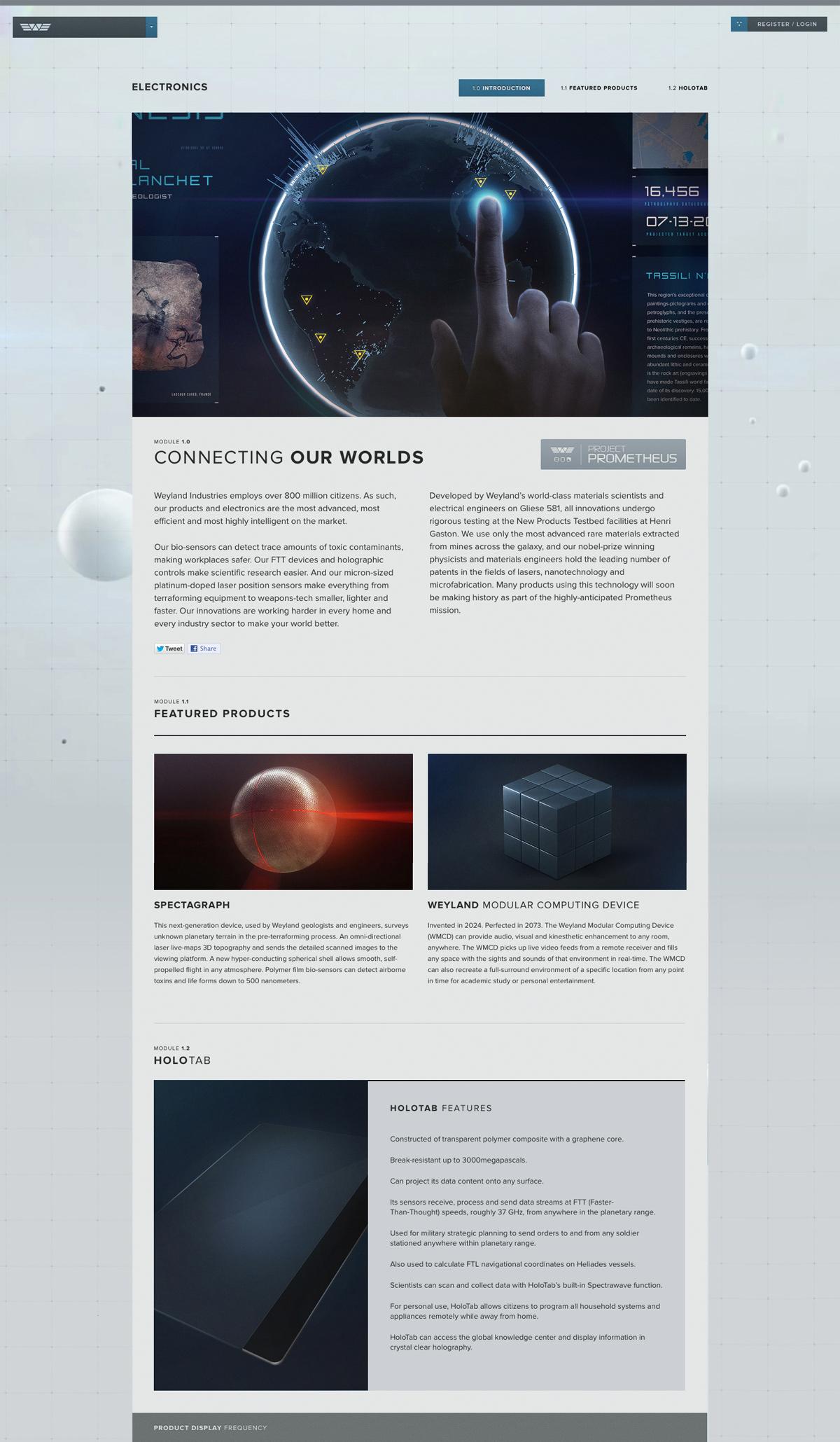 Weyland_2.jpg
