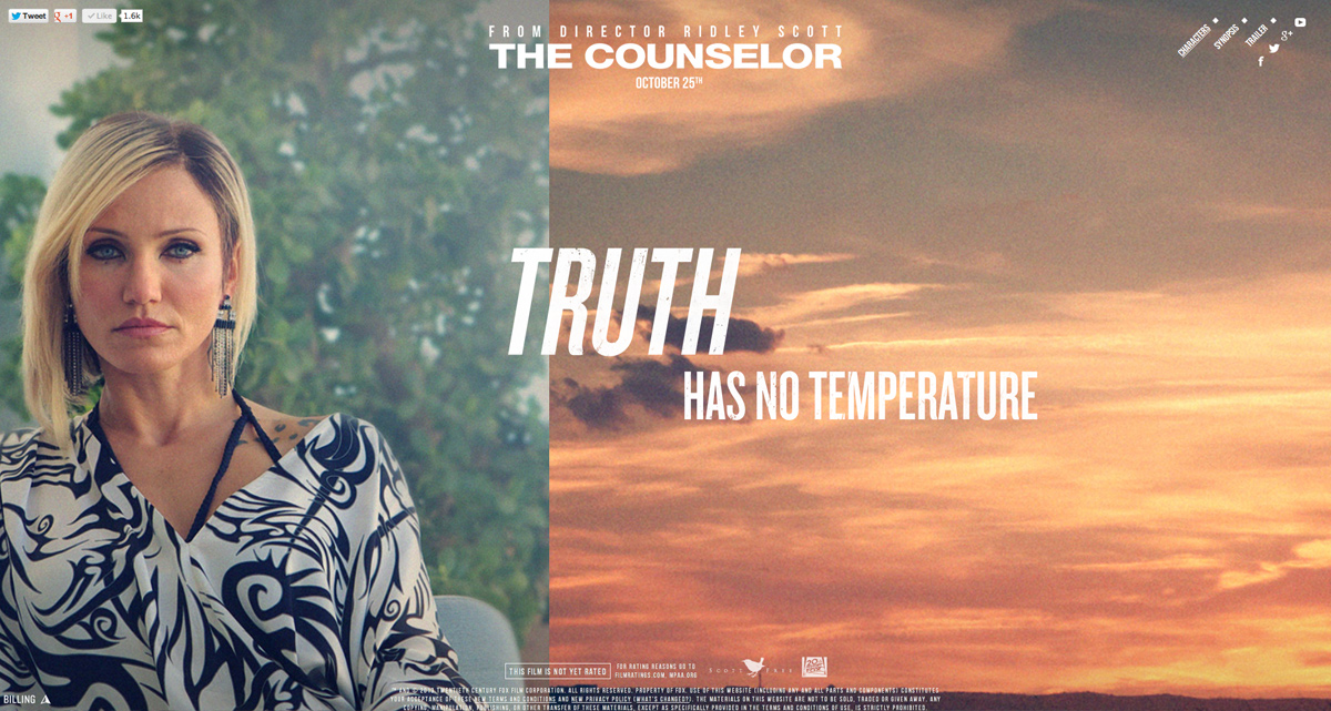 TheCounselor_Site9.jpg