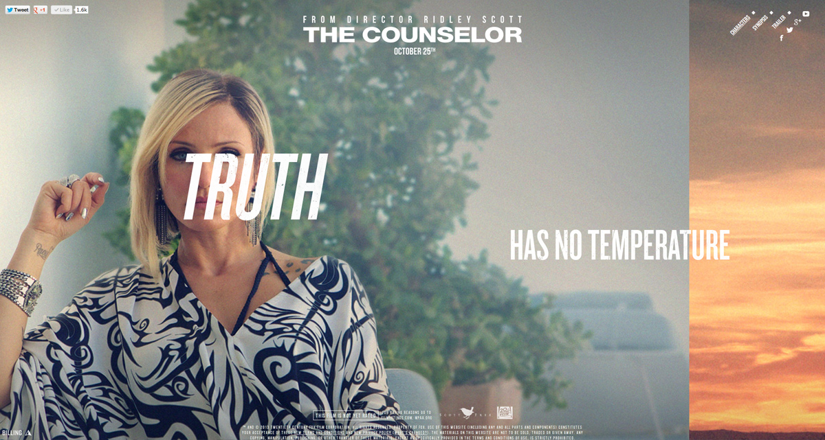 TheCounselor_Site10.jpg