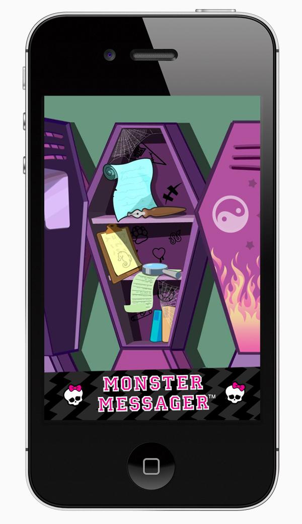 MonsterHighApp_3.jpg