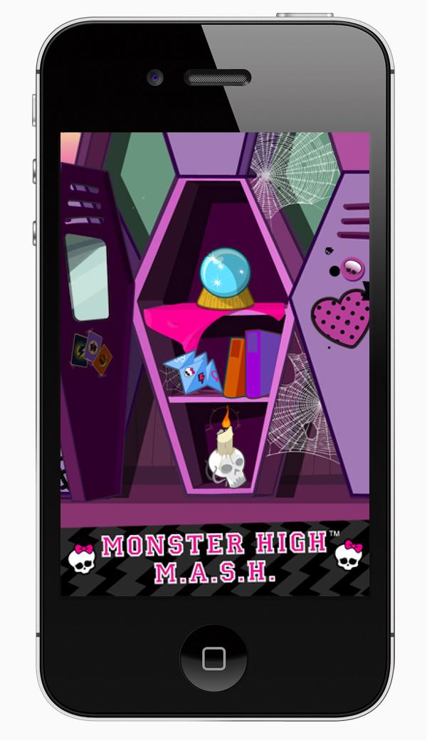 MonsterHighApp_11.jpg