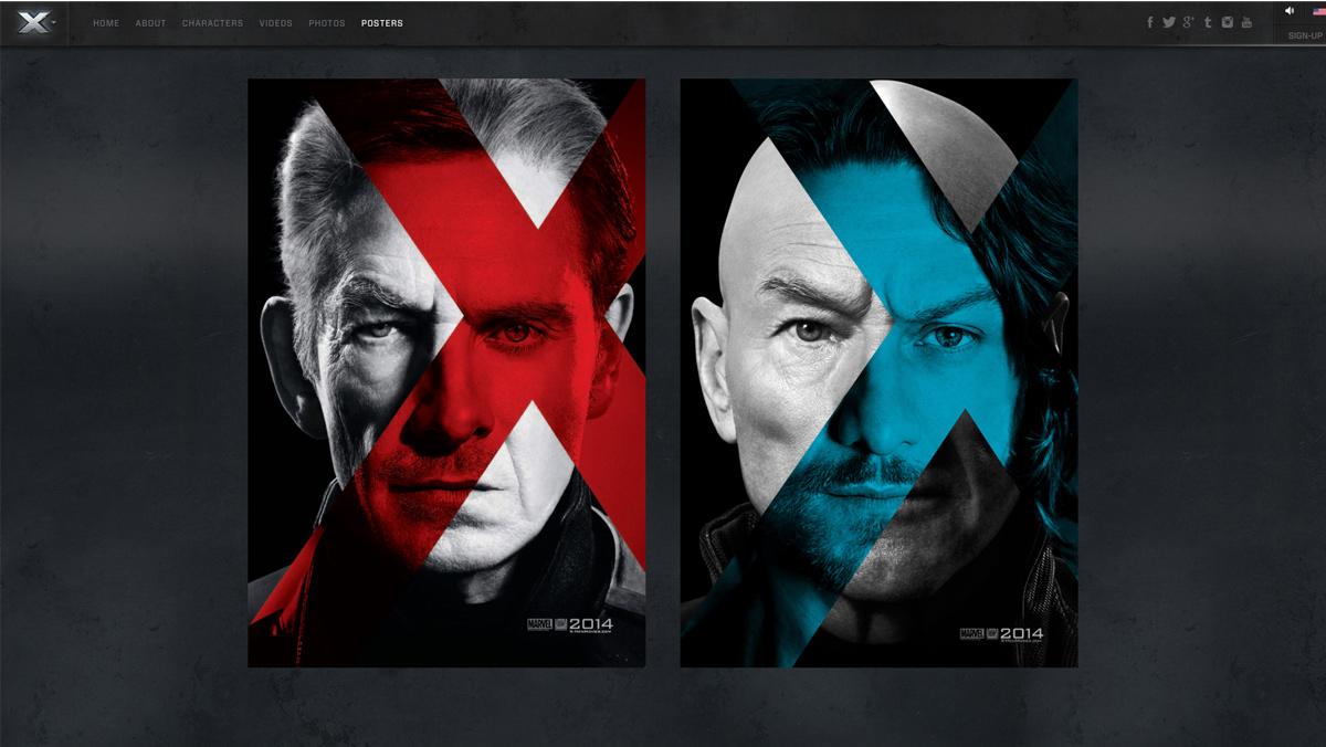 XMen_Official_Screens7.jpg