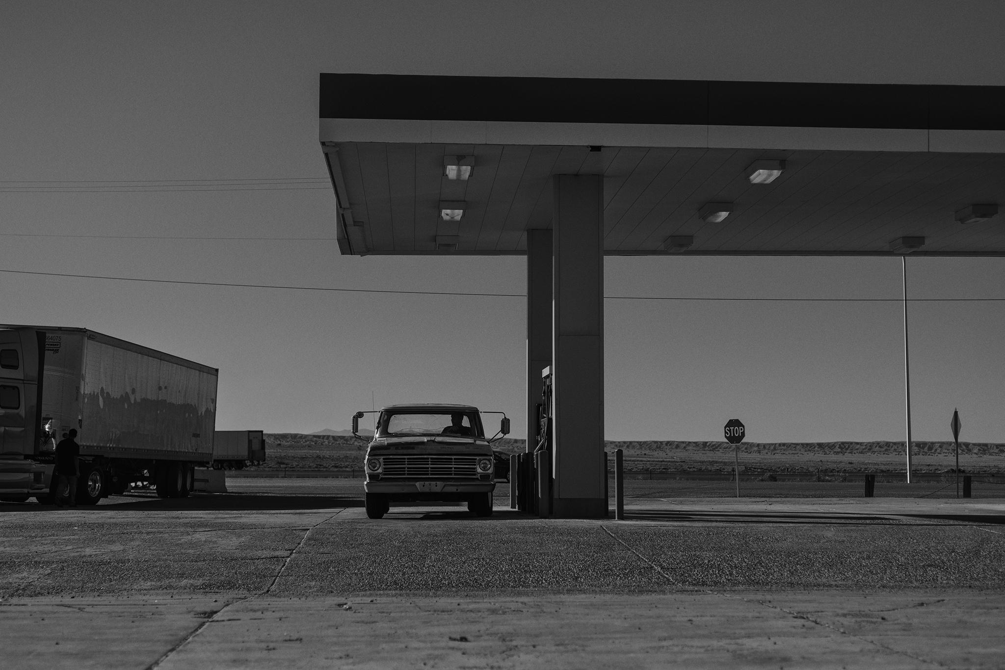 wolverine-truckstop-deanbradshaw-436.jpg