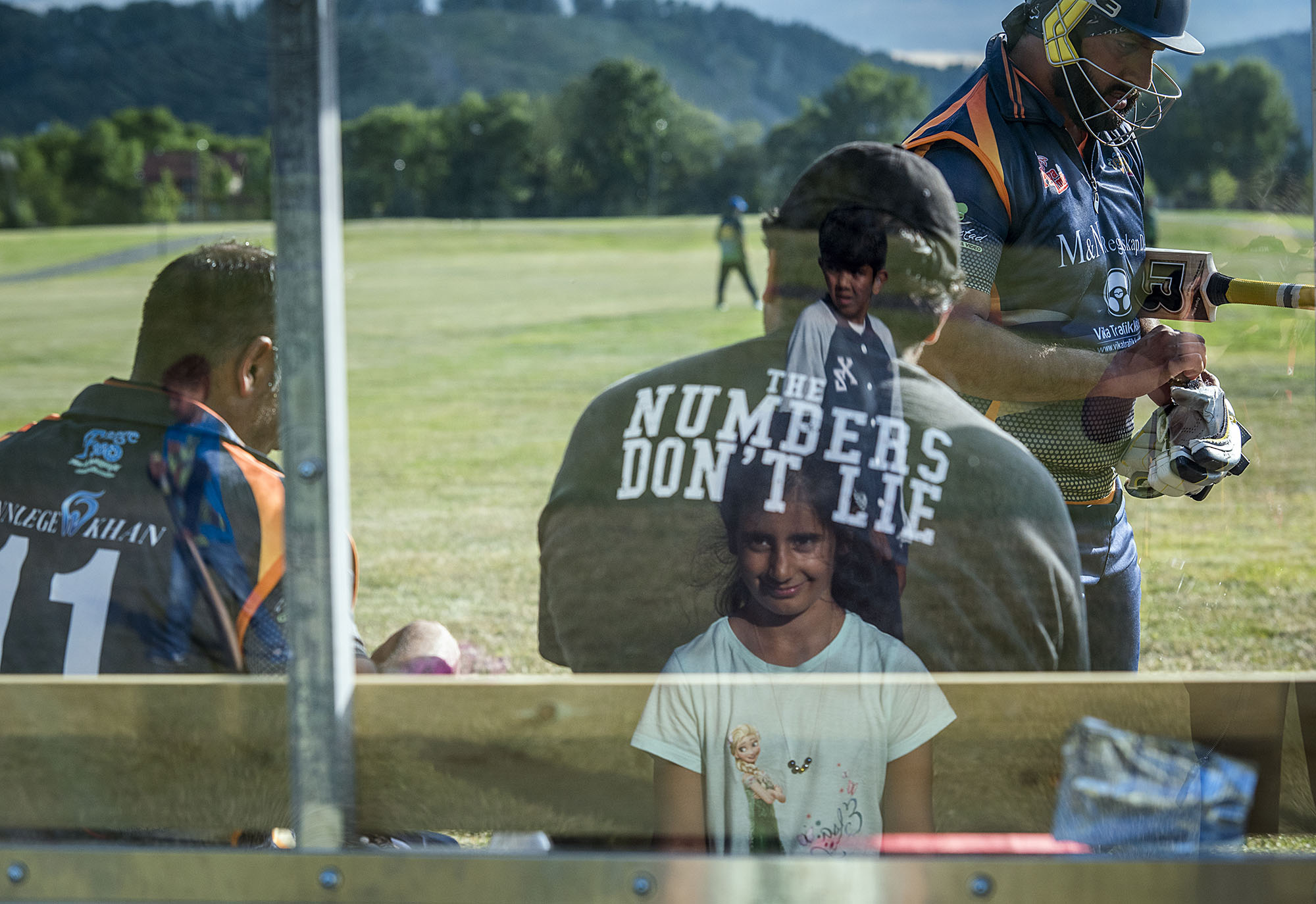 Cicander_11305_25.07.17_CricketRudsletta.jpg