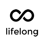 lifelong logo