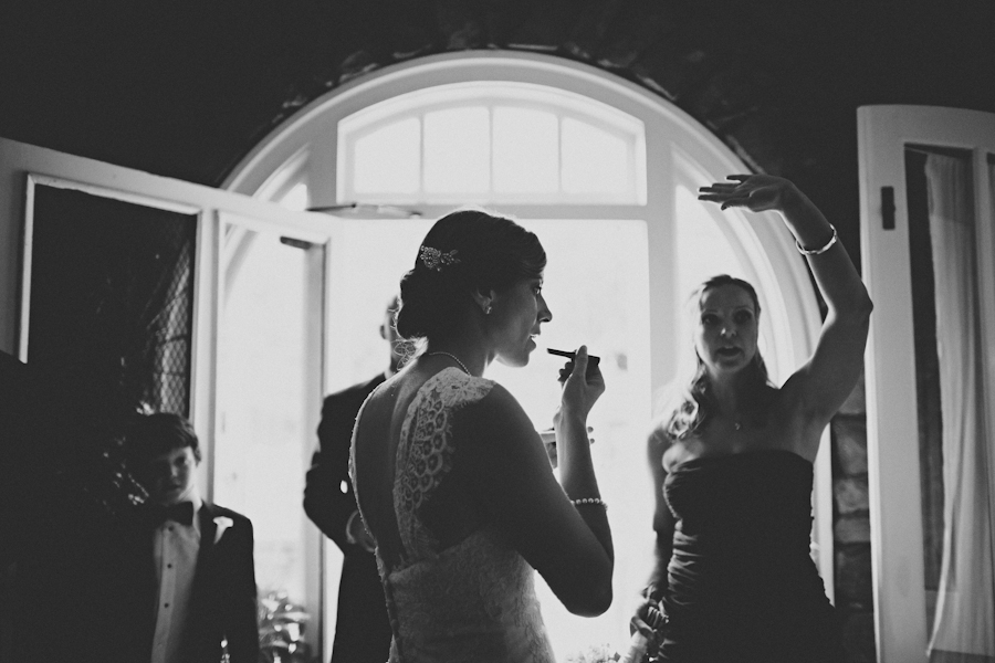 rwgphoto_wedding_portfolio_II (5 of 41).jpg