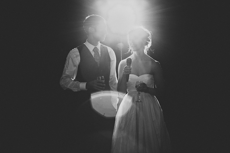 rwgphoto_wedding_portfolio_II (31 of 41).jpg