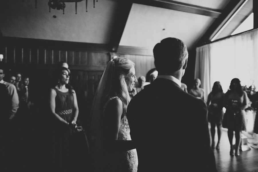 rwgphoto_wedding_portfolio_II (33 of 41).jpg