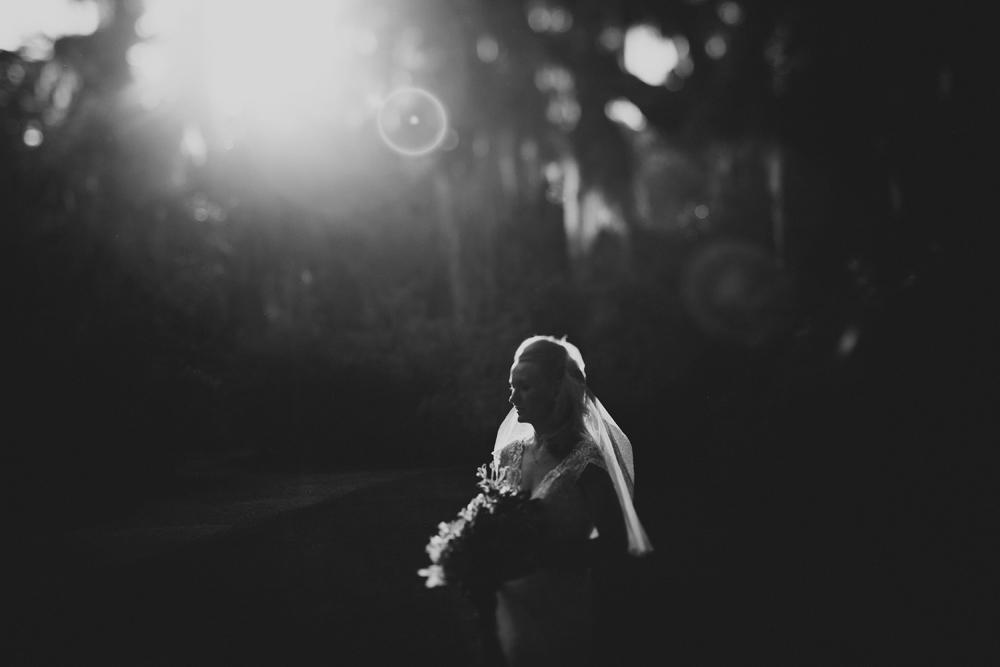 rwgphoto_magnolia_plantation_wedding_one (4 of 6) copy.jpg