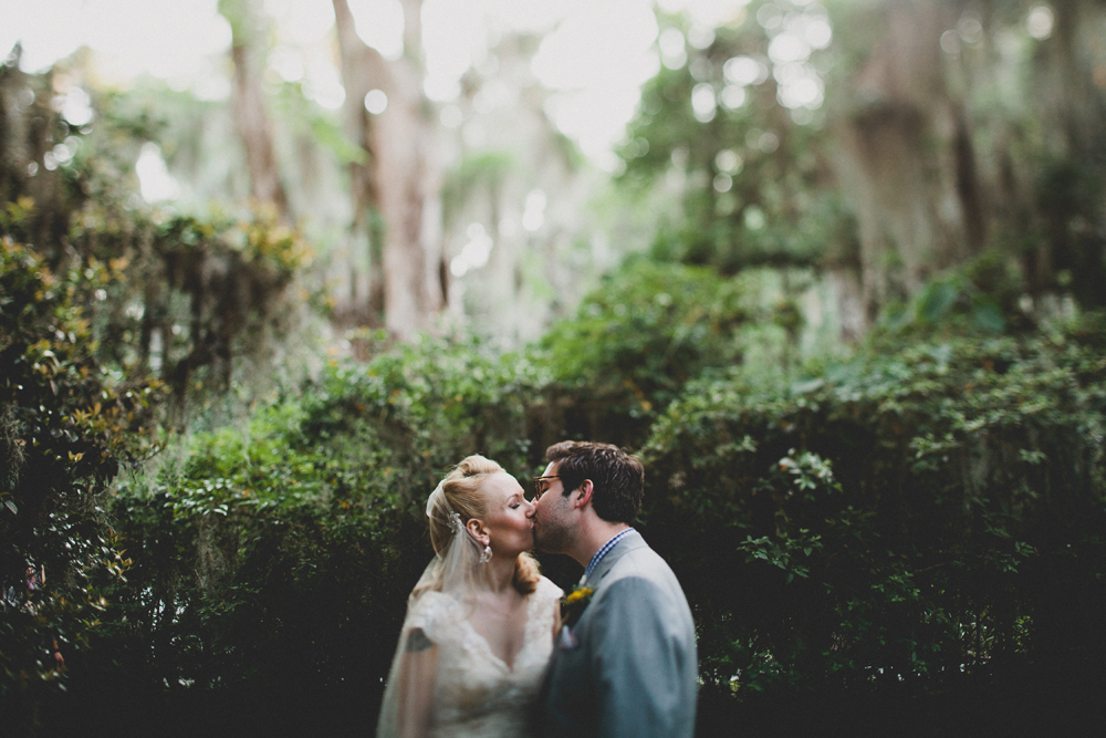 rwgphoto_magnolia_plantation_wedding_one (5 of 6) copy.jpg