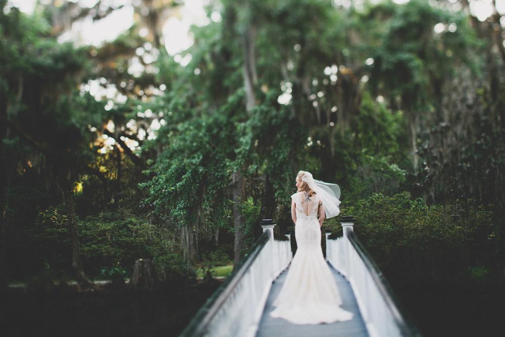 rwgphoto_magnolia_plantation_wedding_one (6 of 6) copy.jpg