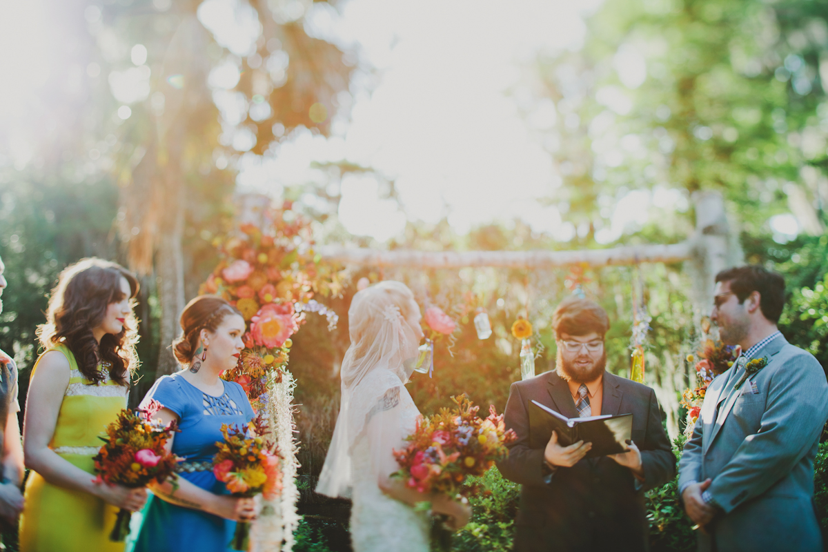 rwgphoto_magnolia_plantation_wedding (19 of 89).jpg