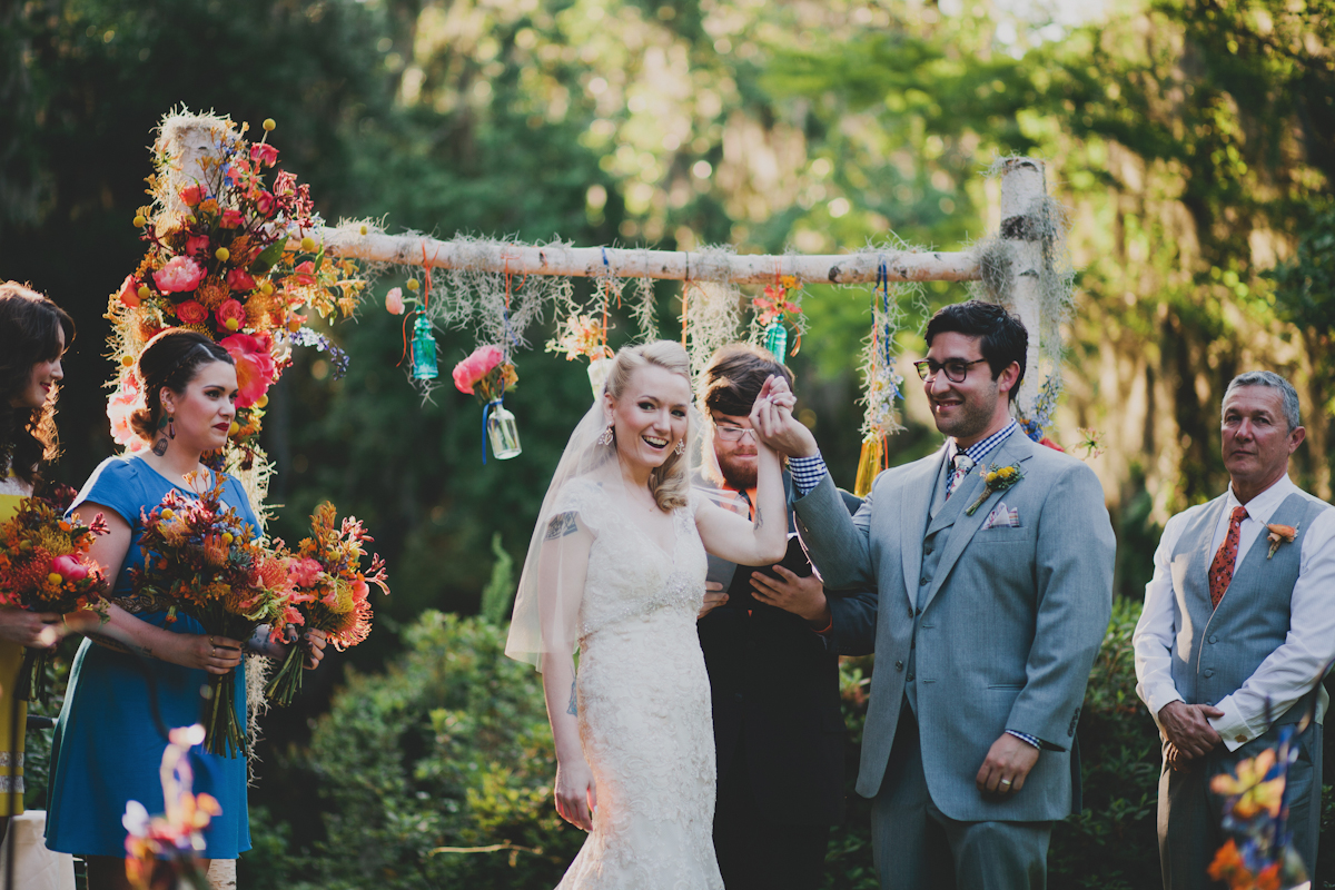 rwgphoto_magnolia_plantation_wedding (24 of 89).jpg