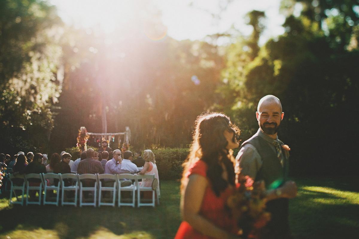 rwgphoto_magnolia_plantation_wedding (25 of 89).jpg
